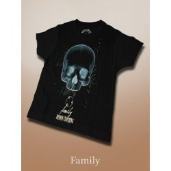 FAMILY CAMISETA NIÑO