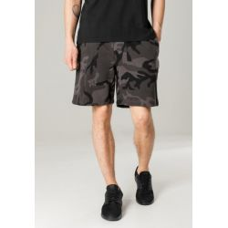 SHORTS TERRY