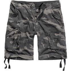 SHORTS URBAN LEGEND