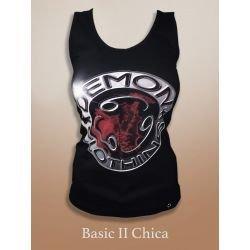 BASIC 2 CHICA