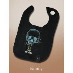 FAMILY BABERO